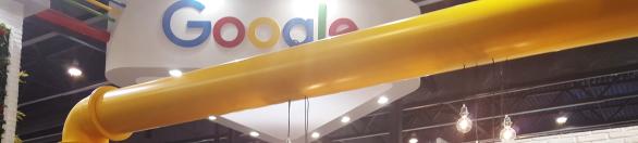 Google crop banner