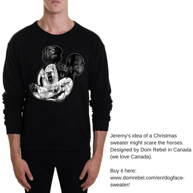 jeremys-idea-of-a-christmas-sweater-might-scare-the-horses-designed-by-dom-rebel-in-canada-we-love-canada-buy-it-here_-http___domrebel-com_en_dogface-sweater_-2